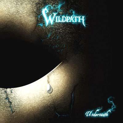 [Discografía] Wildpath