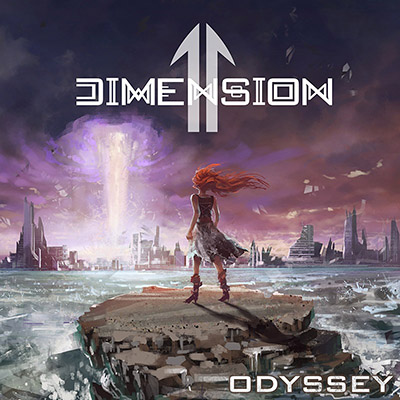 Diskos7/11th_Dimension-odyssey.jpg